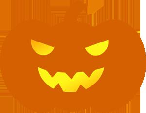 本年度ハロウィン大賞の大発表 halloween awards 公式通販モダンブルー