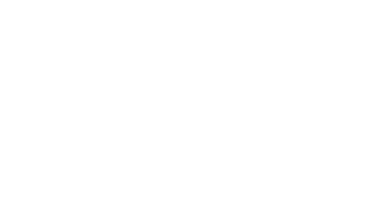 Royal Gift 3 / for Ladies