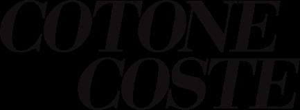 COTONE COSTE