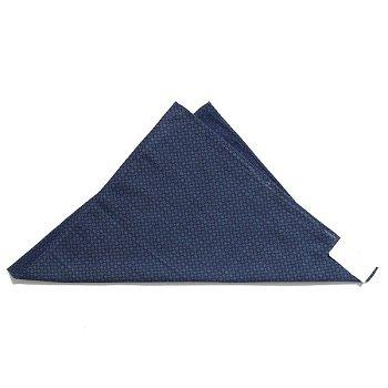 ツインピークスの折り方、その1