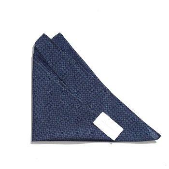 ツインピークスの折り方、その2