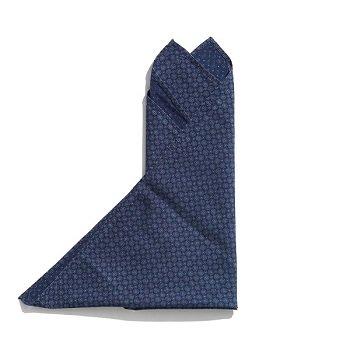 ツインピークスの折り方、その3