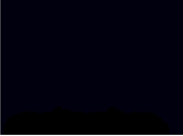 モダンブルー20周年記念